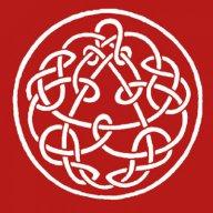 LrodShrek