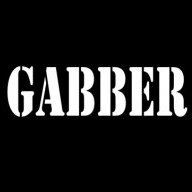 Gabberarmy