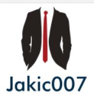 Jakic007