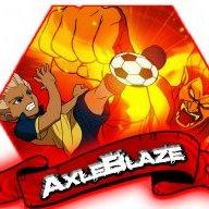 AxeIBlaze