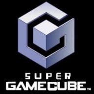 supergamecube