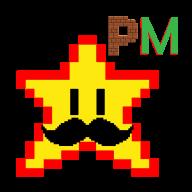 PMniac1