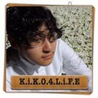 KiKO4LiFE