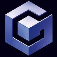 GameCuber89