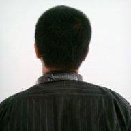 zainul akhsan