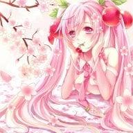 ♥ Princess Sakura ♥