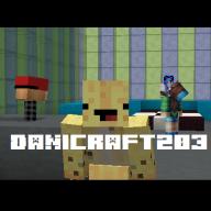 Danicraft203