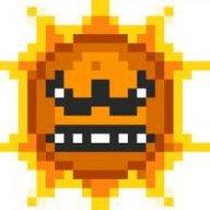 SolarFlare404
