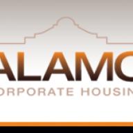 AlamoCorporate Housing