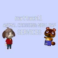 mattmajor1