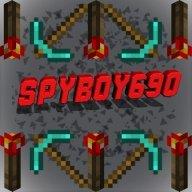 SpyBoy690