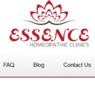 Homeopath in Toronto