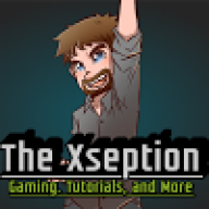 TheXseption