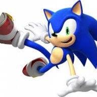 Sonic921