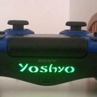 yoshyo