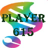 Player615