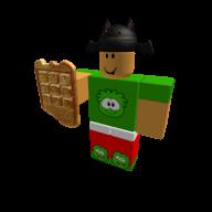iPuffle8822
