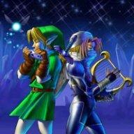 Zelda93