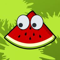 MelonSpeedruns