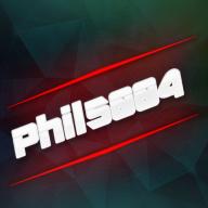 Phil5004