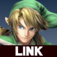 LinkMain111