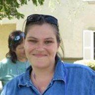 charlene1981.cp