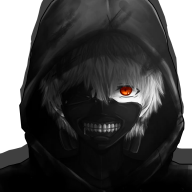 Zhenno Amateratsu