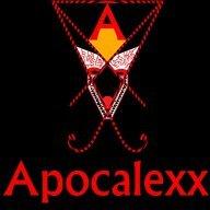 Apocalexx