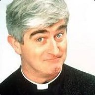 Father Crilly
