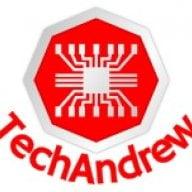 TechAndrew