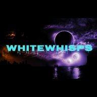 WhiteWhisps