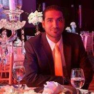 Omar Abu Said