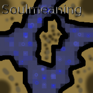 SoulMeaning