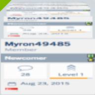 Myron49485