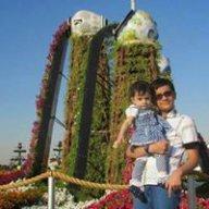 Zaid Khalifa