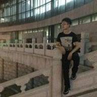 Shiw Liang
