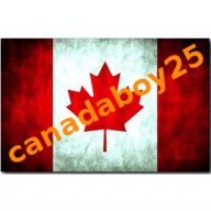 canadaboy25