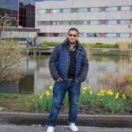 Anas al Orfi