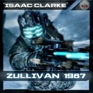 Zullivan1987