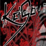 KeigoPL