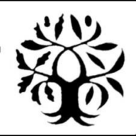 azerti1304