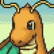 Hollow_Dragonite