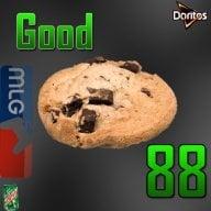 GoodCookie88