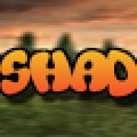shadowforcehd