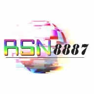 rsn8887