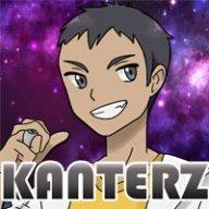 KanterZ