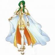 QueenElincia