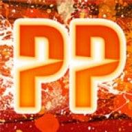 pumpkin_pips