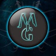 MiGGamesV1