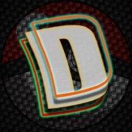 dradonhunter11